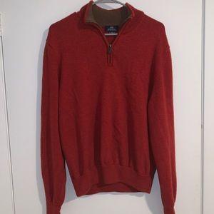 Brooks Brothers Vintage Sweater